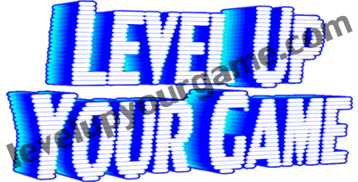 Patch - Level Up Your Game - Tekken Tutorials and News -
