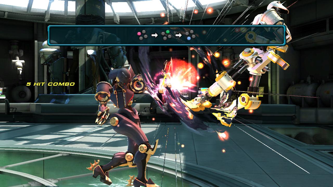 Tekken tag tournament 2 2012 04 17 12 001