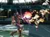 tekken-tag-tournament-2_2012_04-17-12_001