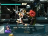 tekken-tag-tournament-2_2012_04-17-12_004