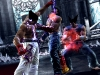 tekken-tag-tournament-2_2012_04-17-12_013