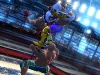 tekken-tag-tournament-2_2012_04-17-12_014