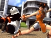 tekken-tag-tournament-2_2012_04-17-12_015