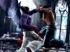 tekken-tag-tournament-2_2012_04-17-12_018
