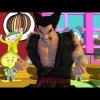 PlaystationAllStars-Heihachi