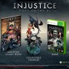 Injustice-GAU_Collector&#039;s-Edition_XBOX