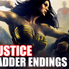 Injustice-AllEndings-Ladder