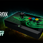 razer-athrox-carousel