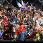 ttt2-allcharacters
