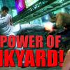 PowerOfJunkyard