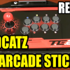 MadCatz-TE2-Review