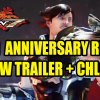 Tekken7-20thAnniversary-Recap