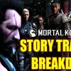 MKX-StoryTrailerBreakdown