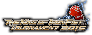 KingOfIronFistTournament2015