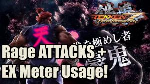Akuma-RageAttacks