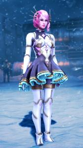 Alisa2