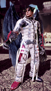 DevilJin2
