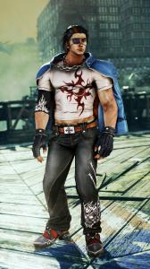 Hwoarang2